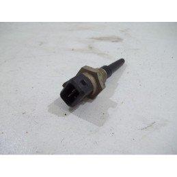 Sonde de température d'air d'alimentation BMW R1100GS