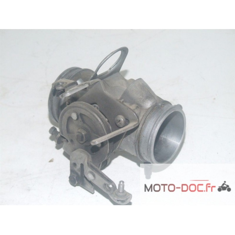 Corps d'injection BMW 1100 R1100GS