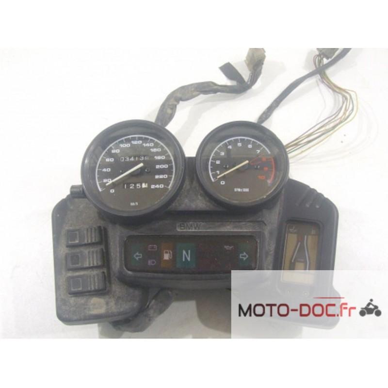 Tableau de bord complet BMW 1100 R1100GS