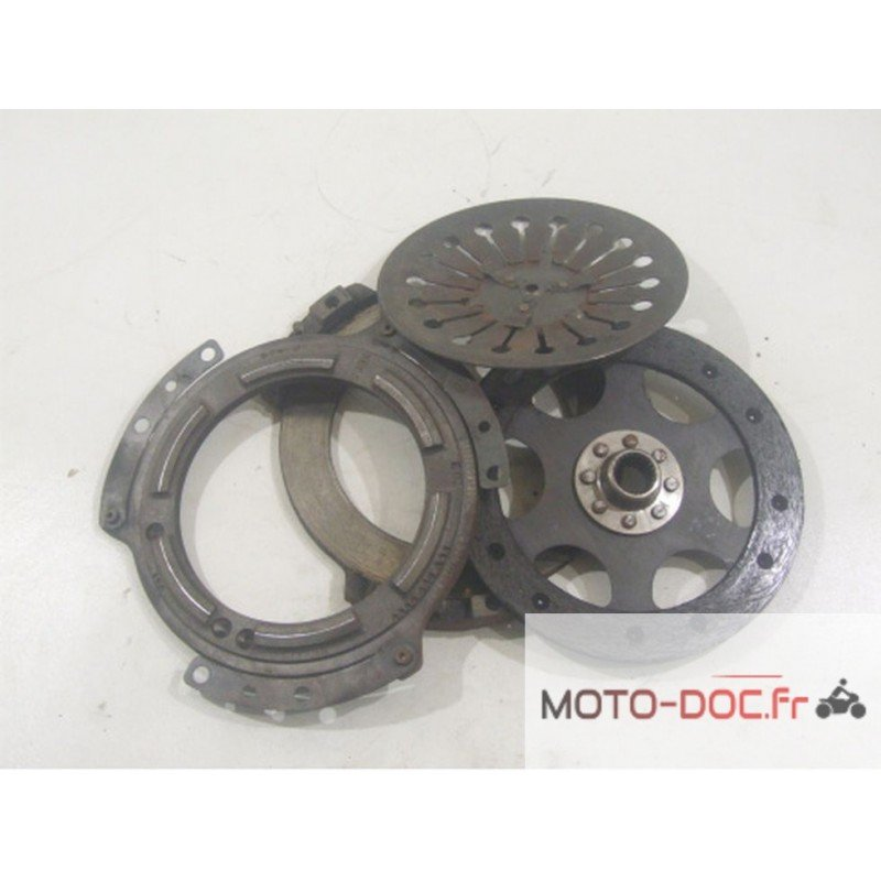 Embrayage complet BMW R1100GS