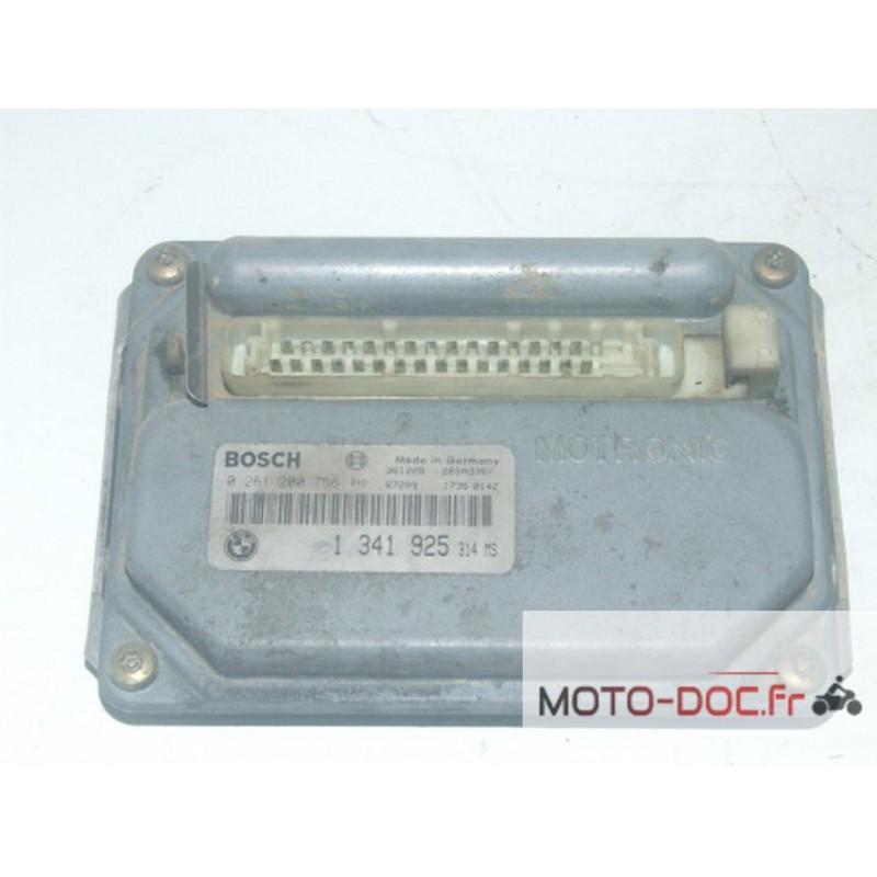 Boîtier CDI BMW 1100 R1100GS