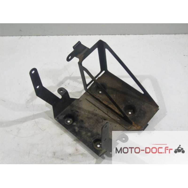Support batterie BMW 1100 R1100GS