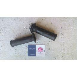 Commande de gaz YAMAHA 600 R6