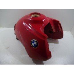 Réservoir de carburant BMW R1100GS