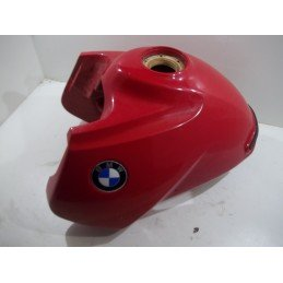 Réservoir de carburant BMW R1100GS