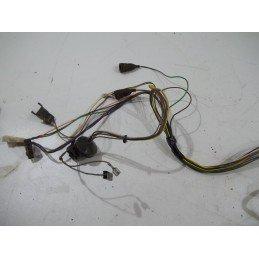Faisceau électrique BMW R1100 GS