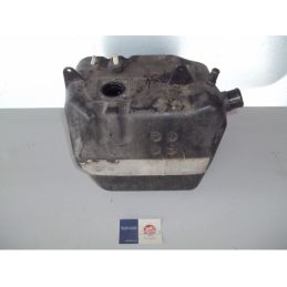 Réservoir SYM 125 GTS