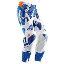 PANTALON THOR FLUX SHRED