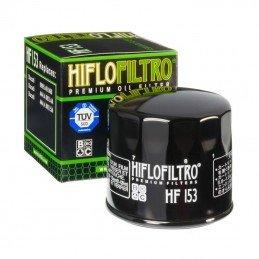 FILTRE À HUILE HIFLOFILTRO HF153 DUCATI