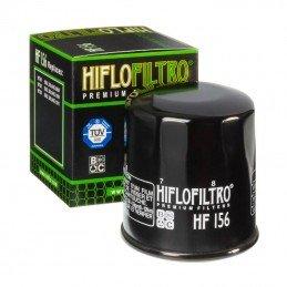 FILTRE À HUILE HIFLOFILTRO HF156 KTM