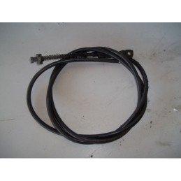 Câble de frein arrière MBK 125 SKYLINER