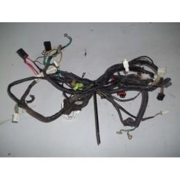 Faisceau électrique PEUGEOT 50 SPEEDFIGHT III