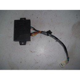 Boîtier de valve rotative APRILIA 125 RS