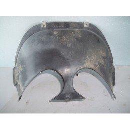 Jonction centrale de carénage APRILIA 125 RS