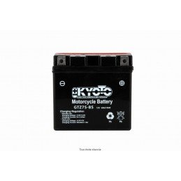 BATTERIE KYOTO YTZ7S-BS