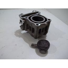 Cylindre et piston YAMAHA 125 X-MAX