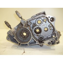 Carter moteur YAMAHA 125 DTMX