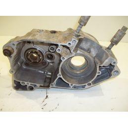 Carter moteur gauche YAMAHA 125 DTMX