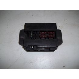 Boîtier de jonction KAWASAKI 750 ZXR