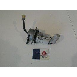 Pompe à essence KAWASAKI 650 ER6