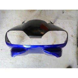 Tête de fourche YAMAHA 600 R6
