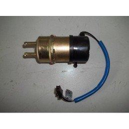 Pompe à essence YAMAHA 1000 FZR EXUP