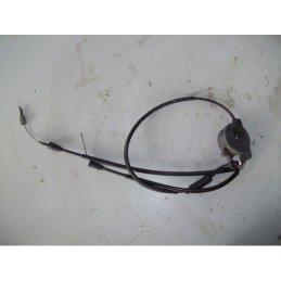 Câble de gaz APRILIA 125 RS
