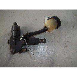 Maitre cylindre frein avant APRILIA 125 RS