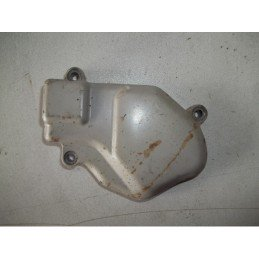 Carter de pompe huile APRILIA 125 RS