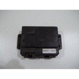 Boîtier de jonction KAWASAKI 750 ZX7R
