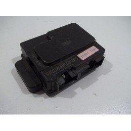 Boîtier de jonction KAWASAKI 600 ZX6R