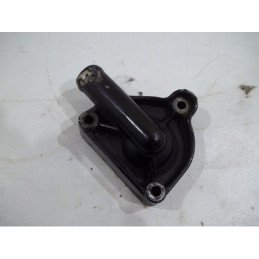 Carter de pompe eau HONDA 125 NSR