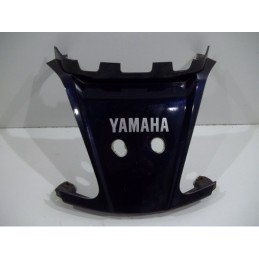 Jonction arrière YAMAHA 125 X-MAX