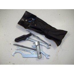 Trousse à outils YAMAHA 125 X-MAX