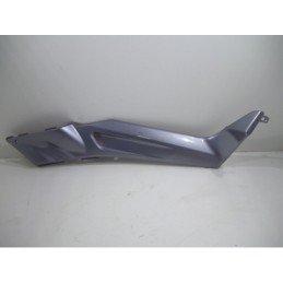 Cache latéral droit YAMAHA 125 X-MAX