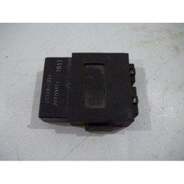 Boîtier CDI KAWASAKI 750 ZXR