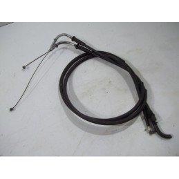 Câble de gaz KAWASAKI 750 ZXR