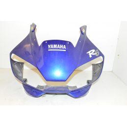 TÊTE DE FOURCHE YAMAHA YZF-R6