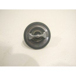 THERMOSTAT YAMAHA 600 FZ6